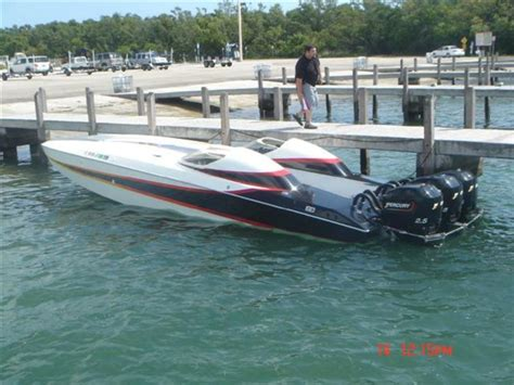Warrior Boats For Sale Gumtree by Boats Outboards Sale Html Autos Weblog