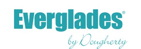 Everglades Boats By Dougherty by Everglades Boats Website Design Best Boat Website