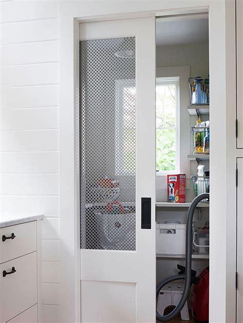 Pocket Closet Door by How To Install A Pocket Door