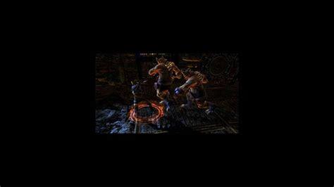 buy dungeon siege 3 steam cd key 11 3