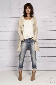 Best 25+ Tan ankle boots ideas on Pinterest | Brown ankle boots Brown booties and Ankle boots