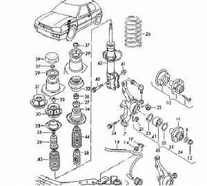 Coupelle Amortisseur Golf 4 : barre stabilisatrice golf 3 1 4 essence moteur abd de 1994 volkswagen m canique ~ Medecine-chirurgie-esthetiques.com Avis de Voitures
