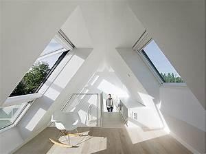 Prix D Un Velux : prix d 39 un velux et diff rents types de fen tres de toit ~ Dailycaller-alerts.com Idées de Décoration