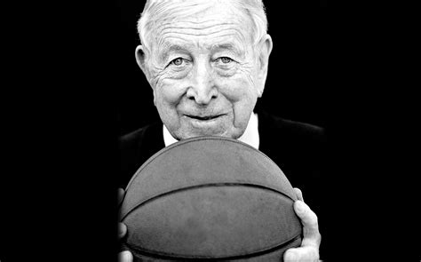 John Wooden Quotes On Preparation. QuotesGram