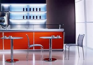 Drinks Cabinet Modern. Marvellous. Dc Metro Drinks Cabinet ...