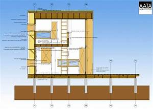 Wooden Plans Small Wood House Plans PDF Download small
