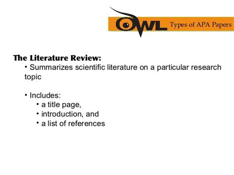 Apa table of contents purdue owl edit fill print download. Inspirational Keywords In Abstract Purdue Owl - funny jokes