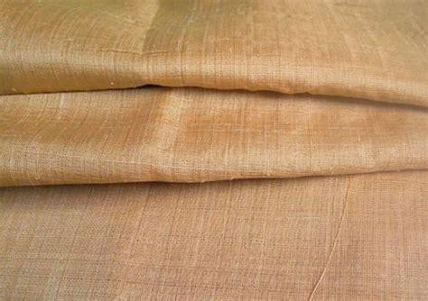 muga silk fabric silk fabric pragatisheel colony