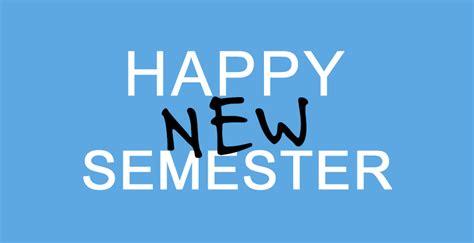 simple tips  start   semester  ease worthview