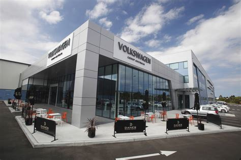 news volkswagen group australia announce affected