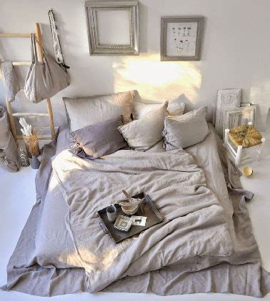 chambre cocooning les avantages d 39 une chambre cocooning deco cool