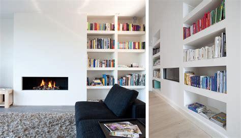 Libreria Giunti Terni by Foto Pareti Attrezzate In Cartongesso Di Rossella