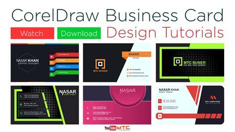 top   business card templates