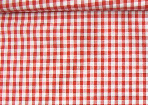 tissu vichy et blanc 224 grands carreaux tissu au m 232 tre tissu vichy pas cher