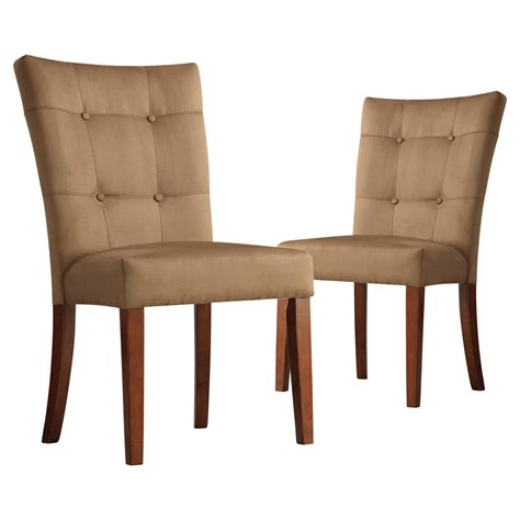 Parsons Dining Chairs With Arms by Parsons Chair Dining Room Sets Arm Chair Parsons Chairs