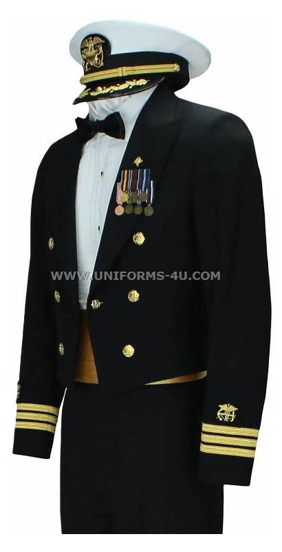 Usphs Uniform Dinner Jacket Service Health Uniforms