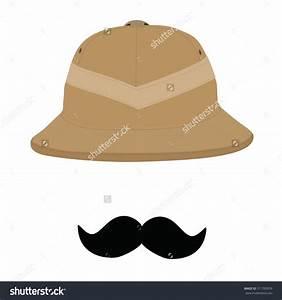 Safari Hat Clip Art (28+)