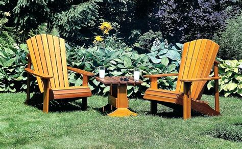 Resin Adirondack Chairs Lowes Architecture Vinyl Lowe's Plastic At Modern Outdoor Ideas High Chair Restaurant Club With Ottoman White Bedroom Oversized Patio Chairs Peg Perego Prima Pappa Zero3 Bistro Cushion Thomas And Friends Table Target Zero Gravity