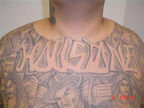 mexico sends flashy narco fugitive    narco