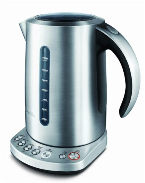 Best Variable Temperature Electric Kettle for Coffee or Tea   Coffee Gear at Home
