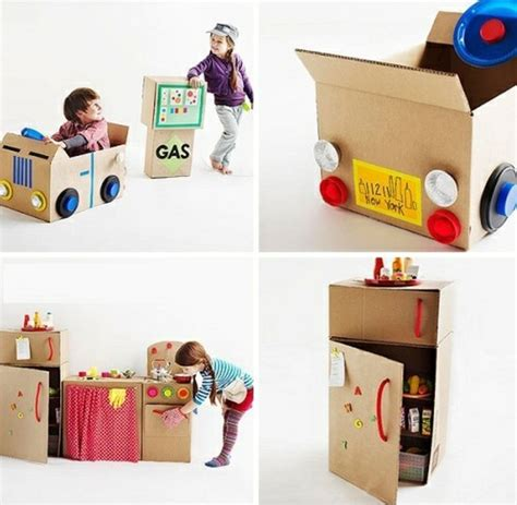le coffre 224 jouets id 233 es d 233 coration chambre enfant archzine fr
