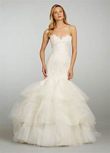 jim hjelm 8302 1500 size 12 sample wedding dresses With jim hjelm wedding dress