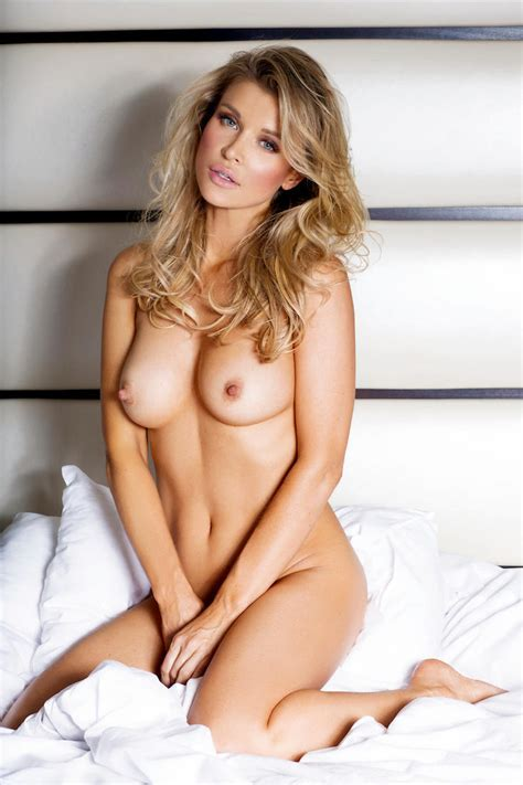 Joanna Krupa The Fappening Leaked Photos