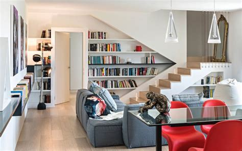 Progettazione Arredamento Interni by Arredare Casa A Arredatore D Interni