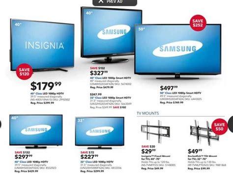 Top Tv Deals At Walmart, Target, Best