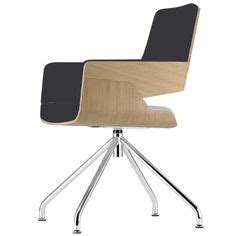 fauteuille de bureau ergonomique fauteuil bureau on fauteuil bureau design design offices and recliner