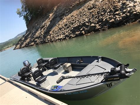 Willie Legend Boat For Sale by Pre Owned Boats For Sale Willie Boats