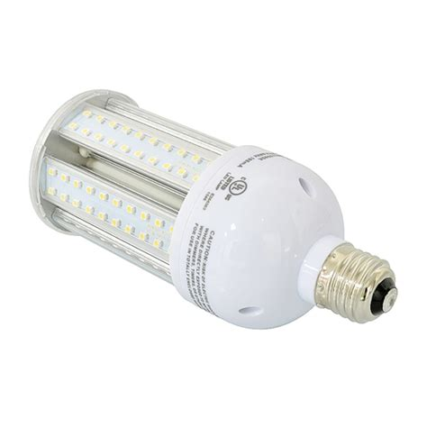 led replacement ls for metal halide e26 16w led corn light white lighting bulbs corn cob