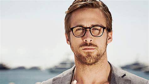 ryan gosling sexy ryan gosling turned down sexiest man alive award