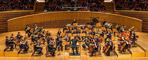 orchestre de chambre contacts orchestre de chambre nouvelle europe