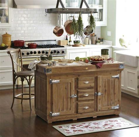 Aménagement petite cuisine pratique et moderne