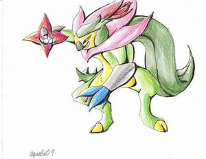 Gallery For > Budew Evolution Level