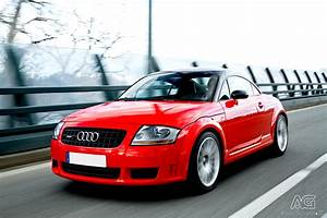 Audi Tt Quattro Sport : audi tt quattro sport by alexisgoure on deviantart ~ Melissatoandfro.com Idées de Décoration
