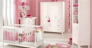 Babyzimmer Komplett Günstig Poco : decoracion cuarto de bebe ni a buscar con google habitaciones pinterest cuartos de bebe ~ Indierocktalk.com Haus und Dekorationen