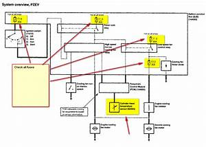 I Have A 2001 Ford Focus Zx3 With A 2 0l Engine  I Am Very Confused By The Wiring Diagrams And