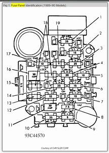 1996 Jeep Cherokee Fuel Injector Wiring Diagram