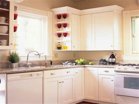 ideas for updating kitchen cabinets kitchen remodeling ideas on a budget interior design