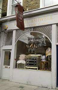 Shabby Chic Shops : rachel ashwell 39 s london shabby chic shop cute storefront ~ Sanjose-hotels-ca.com Haus und Dekorationen