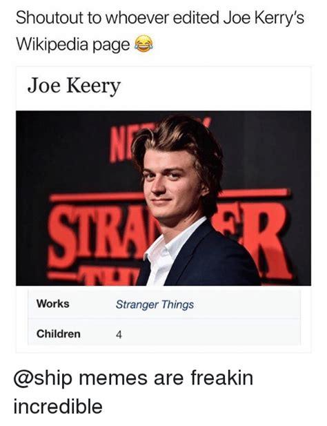 St Joe Memes - search joe memes on sizzle