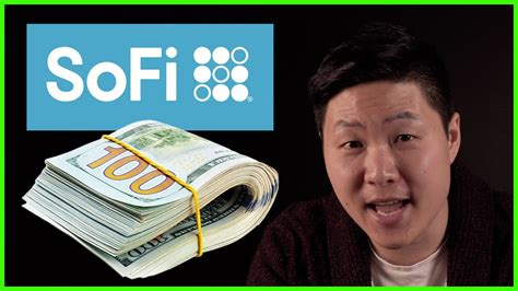 Find sofi stock photos in hd and millions of other editorial images in the shutterstock collection. SoFi Invest Stock Portfolio Update (July 30, 2020) - YouTube