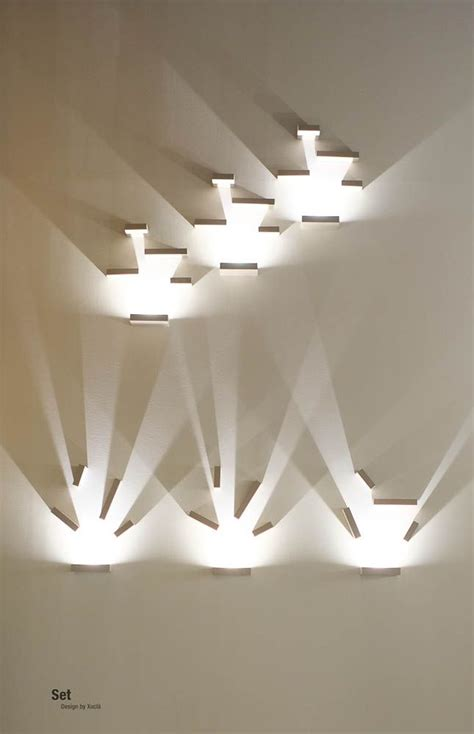 25 best ideas about contemporary wall lights on pinterest