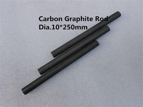popular carbon graphite electrode buy cheap carbon graphite electrode lots  china carbon