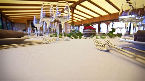 ristoro la dispensa wedding ristoro la dispensa