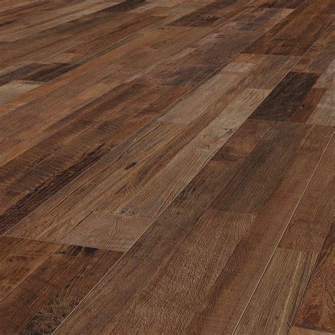 vinyl waterproof flooring krono original xonic 5mm buccaneer waterproof vinyl flooring leader floors