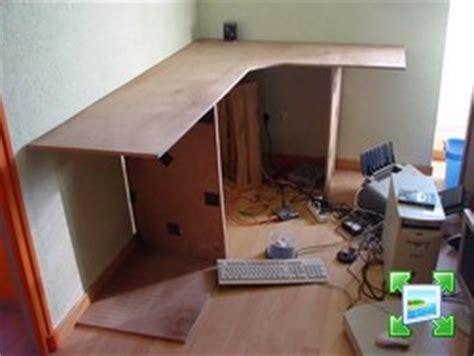 bureau manucure mon dernier projet en bureau d 39 angle forum