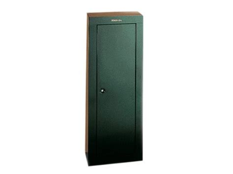 stack on 8 gun security cabinet stack on security cabinet 8 gun green